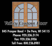 Valley-Custom-Door-logo